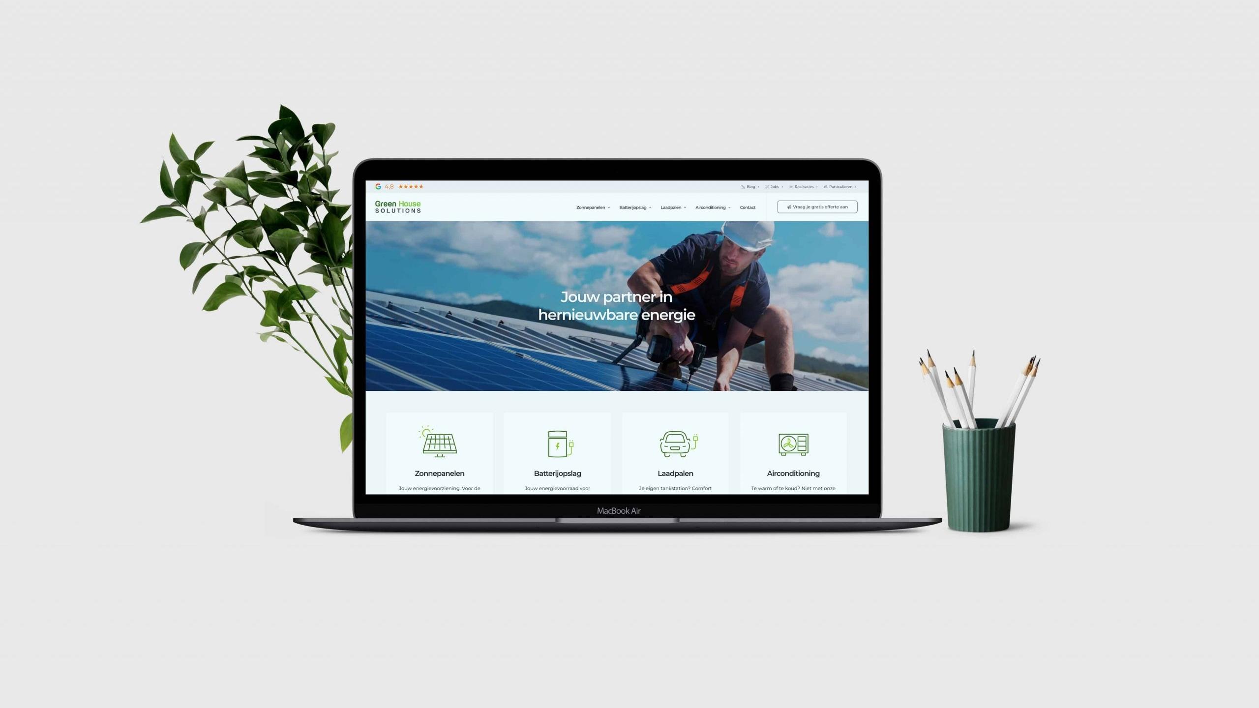 Larkom portfolio Green House Solutions 00009 scaled